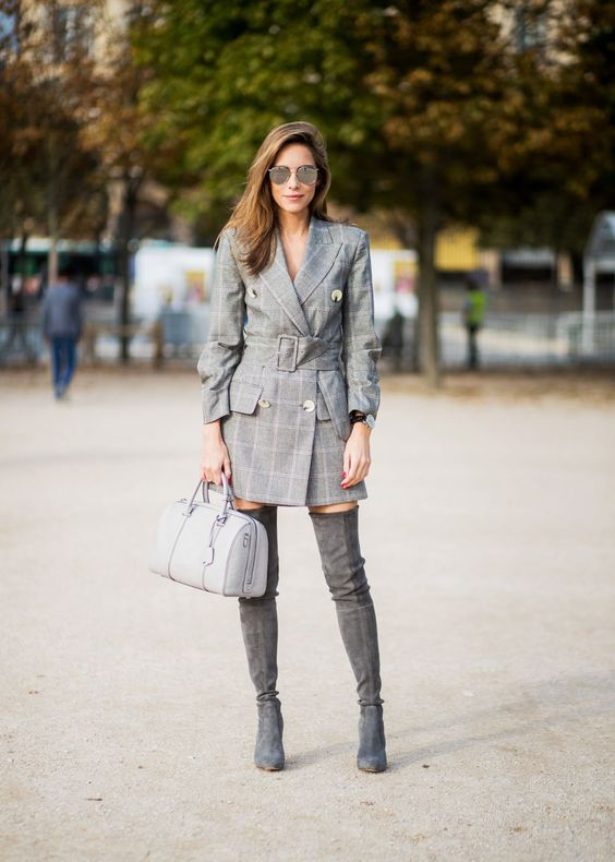 TENDENZE 2019 STREET STYLE