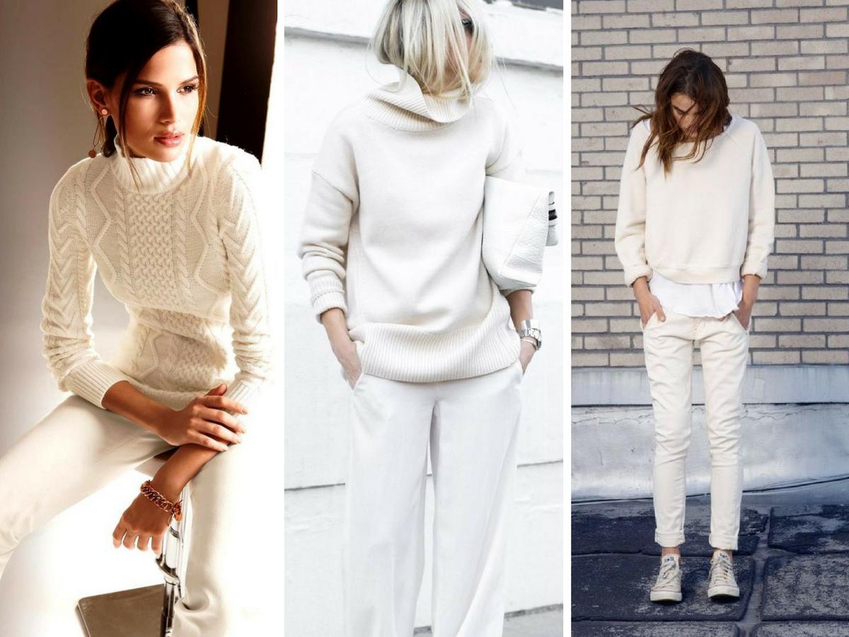 miti della moda da sfatare