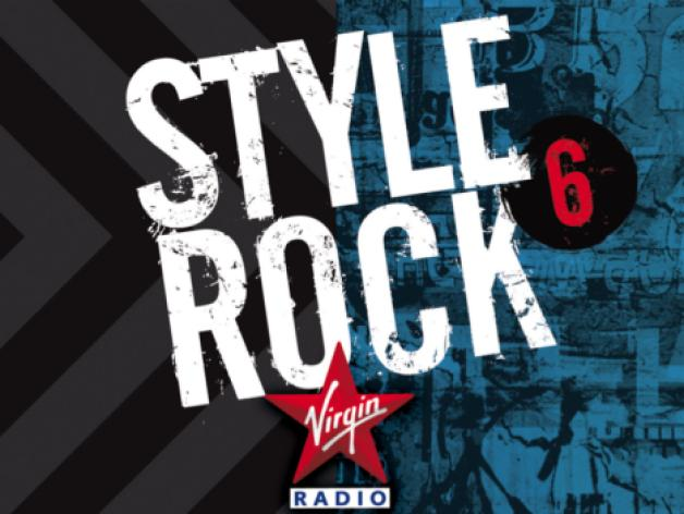 Style Rock